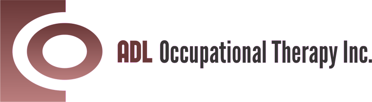 ADL Occupational Therapy